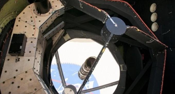 """Science HOT Weekend: NASA va anunța luni o """"nouă descoperire senzațională"""" despre Lună – Spatiul"""