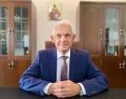 Prefectul de Sibiu, către un medic care a cerut mai multe paturi COVID: Acum faceţi ca şi cum aţi fi de la presă, pe bune. Ne facem de toată minunea – Coronavirus