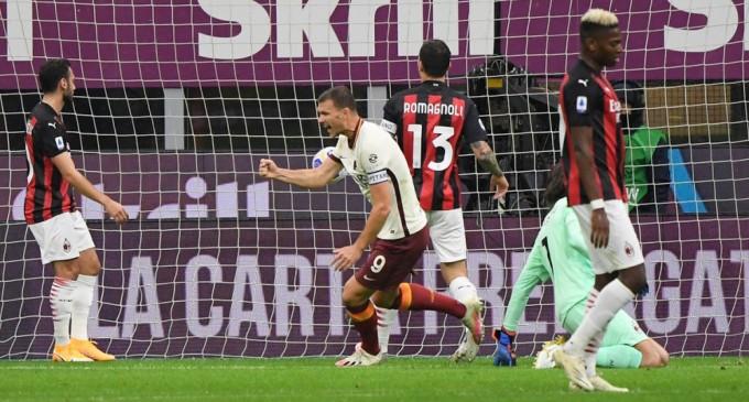 Digisport: Tătăruşanu, gafă la debut! Cum a reacţionat antrenorul lui AC Milan când a fost întrebat despre portarul român
