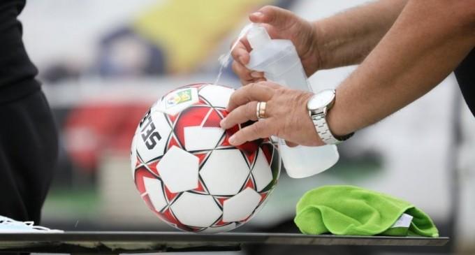 Un jucător de la CS U Craiova, testat pozitiv la Covid-19 – Fotbal