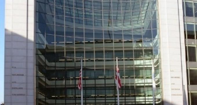 O agenție guvernamentală americană a plătit 114 milioane de dolari unui informator anonim – International