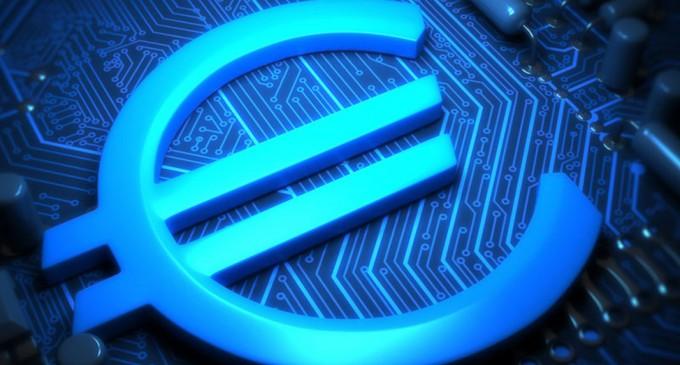 BCE intensifică pregătirile pentru moneda euro digitală – Finante & Banci