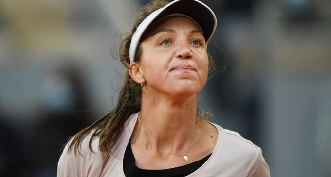DigiSport: Momentul controversat în care Patricia Țig a cedat nervos pe teren și a fost huiduită de publicul de la Roland Garros – Tenis