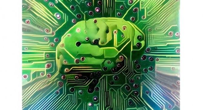Fond de 17 milioane dolari pentru startup-uri de inteligență artificială