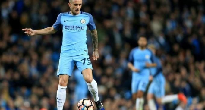 OFICIAL Dinamo București a transferat un jucător de la Manchester City – Fotbal