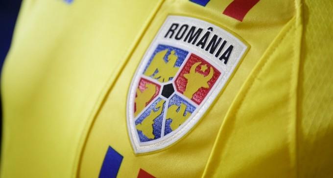 """George Pușcaș, după anularea meciului cu Norvegia: """"Nu-mi vine să cred unde s-a ajuns cu acest virus, fotbalul e pe plan secund"""" – Fotbal"""
