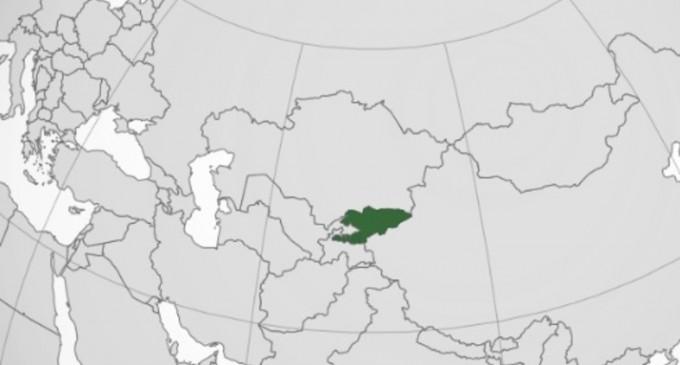 Kârgâzstan: Confruntări între facțiunile politice rivale în capitală – International