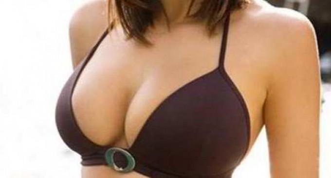 Cand trebuie sa apelezi la implantul mamar?