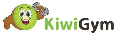 kiwigym-logo-1561975992