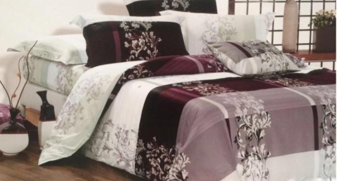 Sase sfaturi esentiale ca patul tau sa para scos dintr-un catalog de design