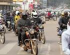 Cum sa contribui la o mai buna functionare a sistemului de evacuare a gazelor motocicletei