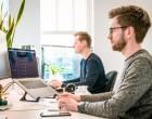 Ce beneficii aduce pentru afacerea ta angajarea unei echipe dedicate de software development