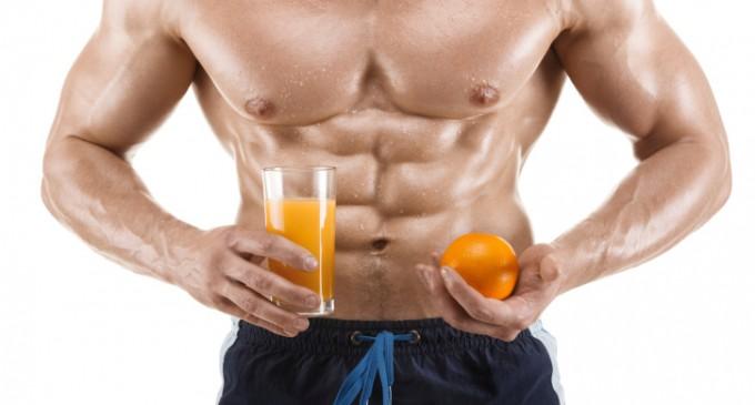 KiwiGym – magazinul online care îți oferă cel mai un complex de vitamine