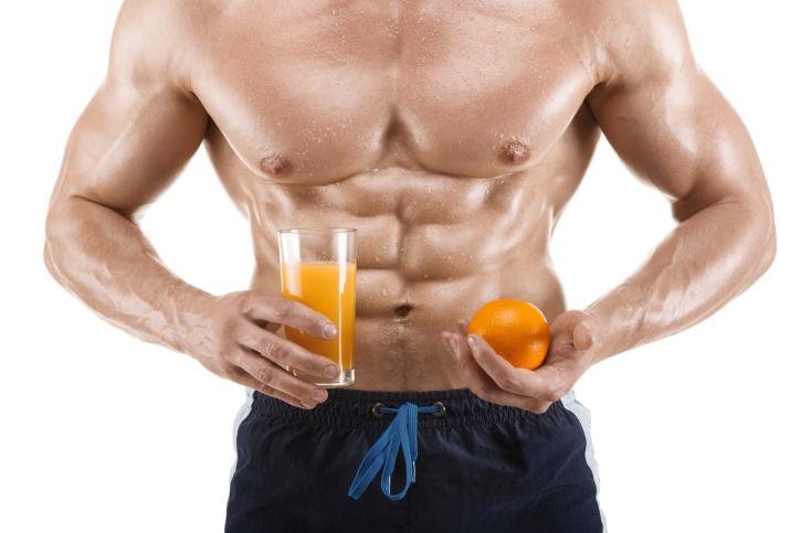 vitamine sportivi