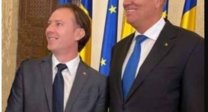 România este într-adevăr lider european, inevitabil!/Se împrumută la cele mai mari dobânzi din Uniunea Europeană