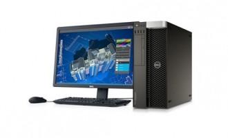 Păreri workstation Dell Precision T5600 (review)