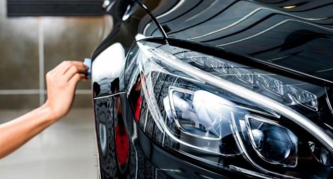 Cum contribuie detailing-ul auto la ingrijirea, intretinerea si protectia autoturismului?