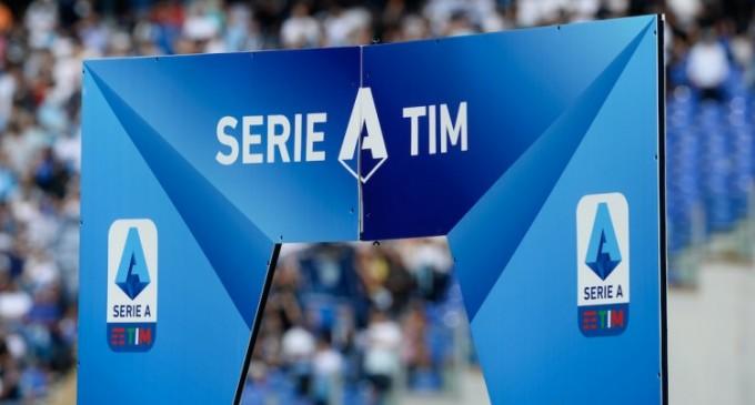 Top 5 echipe din Seria A Italia All time