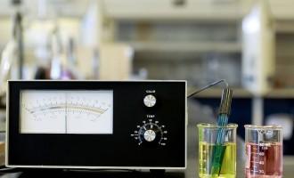 Importanta aparaturii de laborator