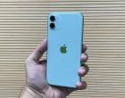 Cât valorează în realitate telefonul tău iPhone 11 acum, la finalul anului 2020?