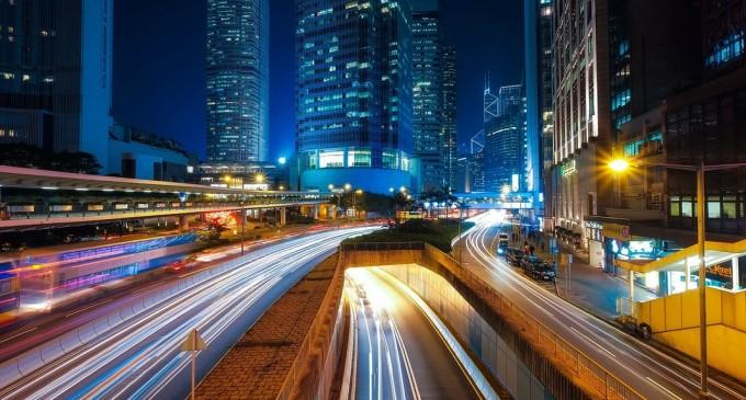Hong Kong, Zurich şi Paris în topul celor mai scumpe oraşe din lume – Finante & Banci