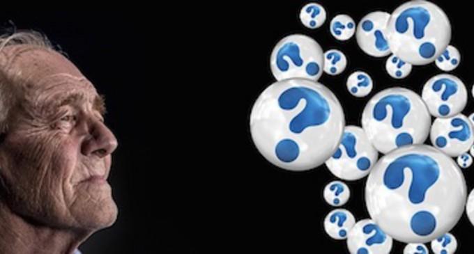 Experții americani refuză să recomande un nou medicament împotriva Alzheimerului – Sanatate