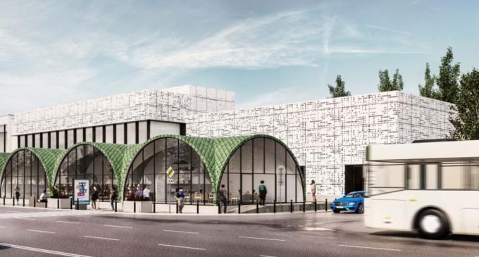 Primăria sectorului 4 amenajează piețe în aer liber, în parcări și pe acoperișuri – Esential