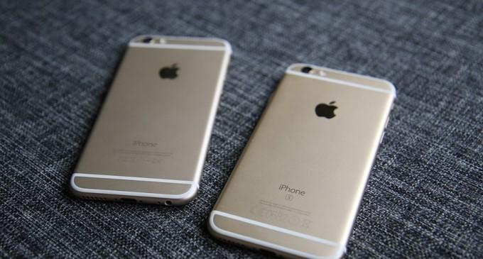 """""""Batterygate"""": Apple, amendată din nou pentru încetinirea intenționată a iPhone-urilor vechi – Companii"""