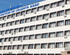 Focar de coronavirus la Spitalul Județean Arad: 135 de angajați infectați / Numărul s-a dublat în 10 zile – Coronavirus