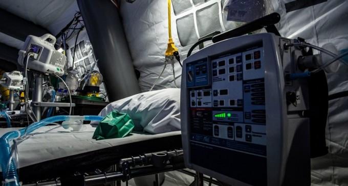 Cine și cum completează un certificat de deces pentru un pacient cu Covid 19 – Esential