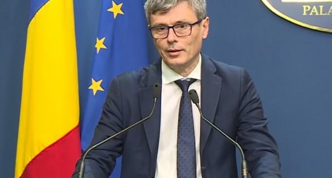 Cine este Virgil Popescu, ministrul propus la energie, un domeniu plin de provocări dificile / Modificarea Legii Offhore ar putea fi prima sa misiune – Energie