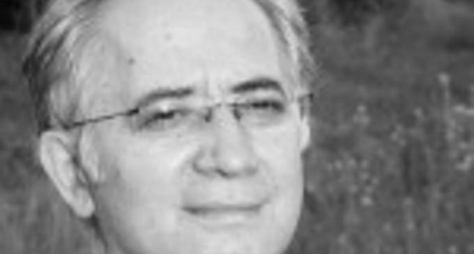 Mugur Isărescu, patriarhul Daniel, Marius Oprea, Mădălin Hodor și alții – Opinii