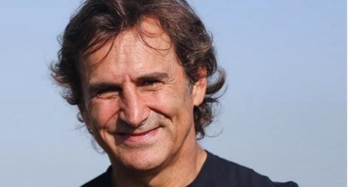 Alex Zanardi a fost transferat la un spital din Padova – Motor