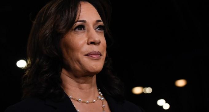 Kamala Harris, prima femeie de culoare care devine vicepreședintele SUA, către Biden: Am reușit, Joe – Alegeri SUA 2020