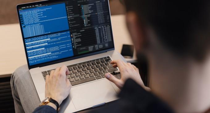 Platforma online de cursuri IT Udacity a luat un împrumut de 75 milioane dolari