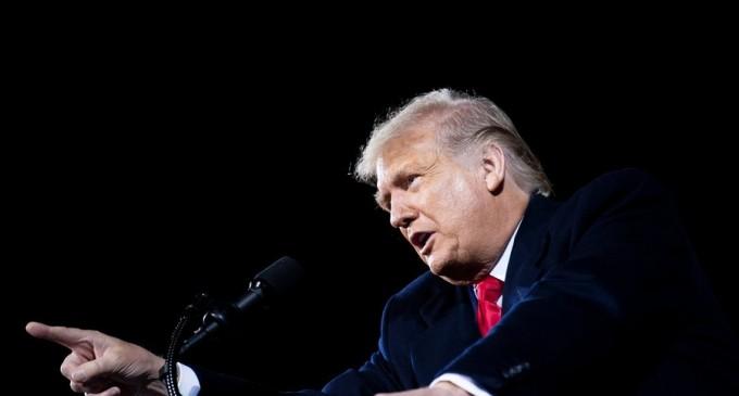 Trump acuză: Germania vrea să pierd alegerile / Berlinul propune reconfigurarea relaţiei transatlantice – Alegeri SUA 2020