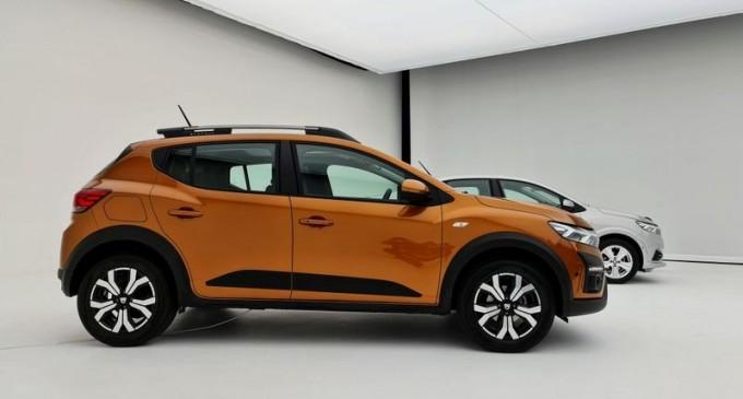 Luca de Meo, CEO Renault: Ideea este să fie diferențiere mai mare între Dacia și Renault/Vrem să lăsăm Dacia să se dezvolte ca brand matur, nu să fie sub – marcă a Renault – Auto
