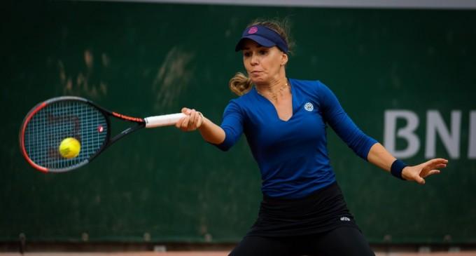 WTA Linz: Irina Bara și Laura Paar, aproape de tabloul principal – Tenis