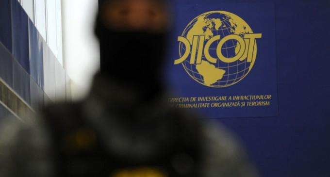 Dosarul de trafic de cocaină: Liderul clubului de motociclişti Hells Angels Bucureşti şi doi neozeelandezi, arestaţi preventiv – Esential