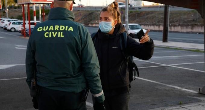 """În ciuda unui număr record de decese în 24 de ore, Spania spune că se află în faza de """"stabilizare"""" – Coronavirus"""