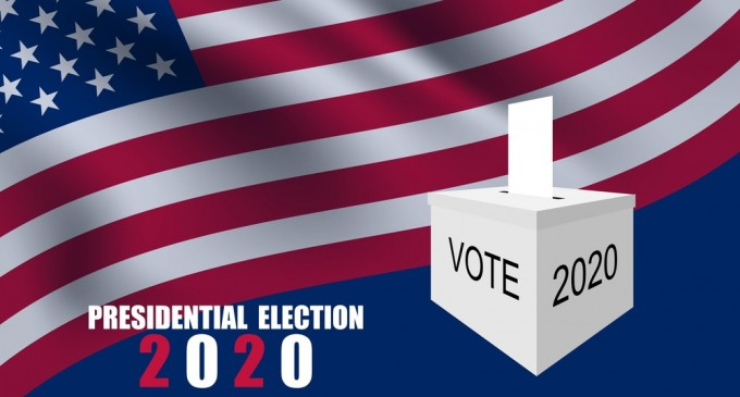 Alegeri SUA: O femeie transgender a fost aleasă în Senatul statului Delaware, o premieră – Alegeri SUA 2020