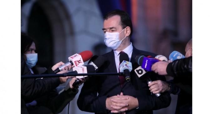 Incendiul de la Spitalul Piatra Neamț Guvernul a decis ca echipe mixte DSP şi IGSU să demareze de luni controale în toate secţiile ATI, la nivel naţional – Esential