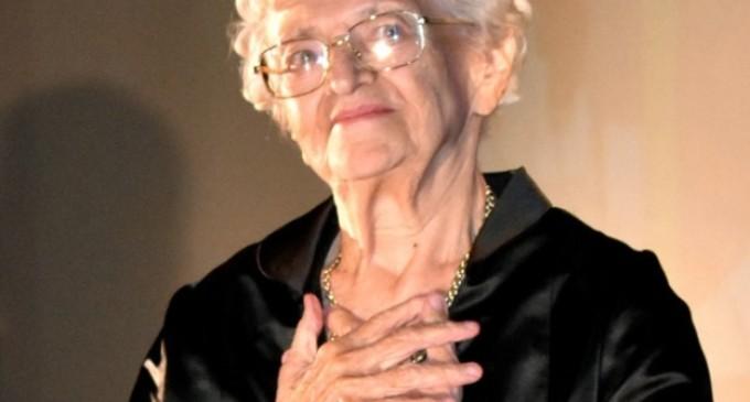 Draga Olteanu Matei a murit. Actrița avea 87 de ani – Esential