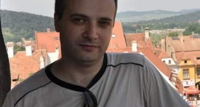 Cine este medicul rănit grav după ce a încercat să salveze pacienți din incendiul care a mistuit secția ATI a SJU Neamț – Esential
