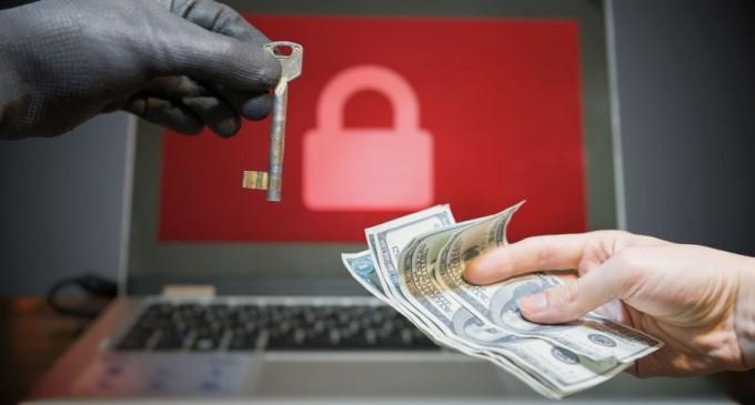 Ransomware 2.0: atacatorii cibernetici trec de la criptarea datelor la publicarea informațiilor confidențiale în mediul online – IT
