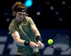 ATP Rotterdam: Andrey Rublev și Marton Fucsovics se vor duela pentru titlu – Tenis