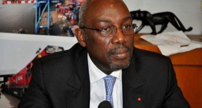 Preşedintele federaţiei ivoriene, testat recent pozitiv cu coronavirus, a murit – Fotbal