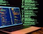 Cum vor arăta atacurile informatice în 2021 – Urmează noi unghiuri de amenințare și modificări ale strategiei de atac, spun cei de la Kaspersky Lab – IT