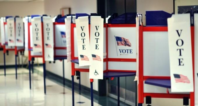 Alegeri SUA 2020 Ambii candidați spun că vor câștiga, Trump susține iar că sunt fraudate alegerile. Scorul de la acest moment este în favoarea lui Biden – Alegeri SUA 2020