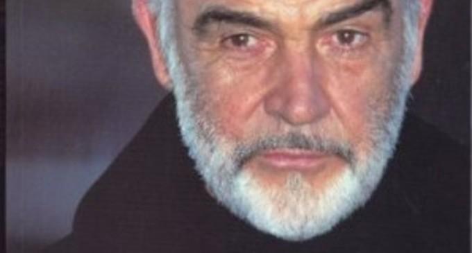 Un bărbat adevărat – omagiu la moartea lui Sean Connery, cu detalii inedite dintr-o rară biografie a sa, scrisă de un autor german – Showbiz